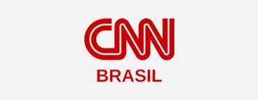 Arraiá adaptado de Colégio da SAEA é destaque na CNN