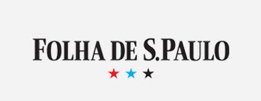 Folha de S.Paulo: Especial mostra como as escolas encaram a pandemia; SAEA em destaque