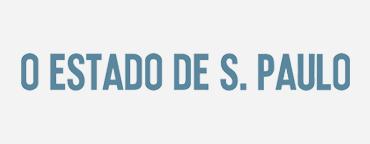 Reportagem do Jornal O Estado de S. Paulo acompanha um dia dentro da sala de aula de um Colégio da SAEA