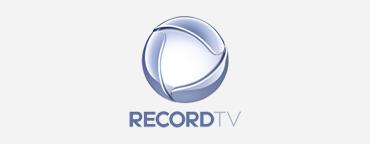 Colégio da SAEA é destaque na Rede Record